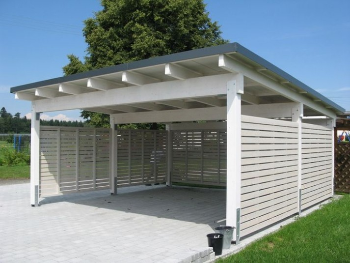 Attending Carport Design Ideas Can Be A Disaster If You Forget These Seven Rules   carport design ideas