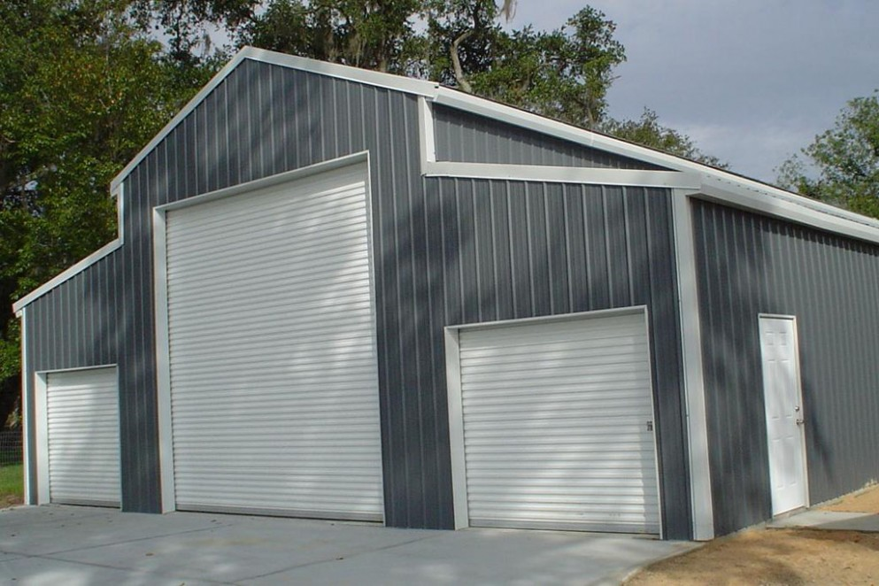 15 Things Your Boss Needs To Know About Storage Building Metal | storage building metal