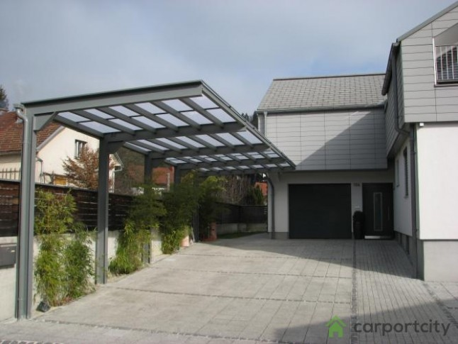 16 Unbelievable Facts About Metal Carport Materials | metal carport materials