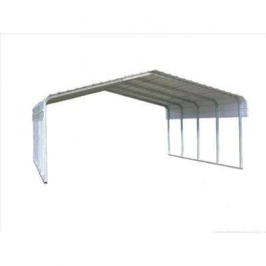15 Reasons Why You Shouldn't Go To For Sale Carports On Your Own | for sale carports