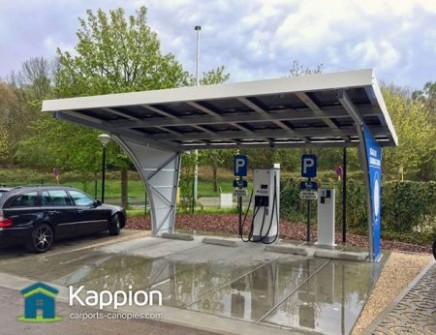 Five Easy Ways To Facilitate Carports Uk | carports uk