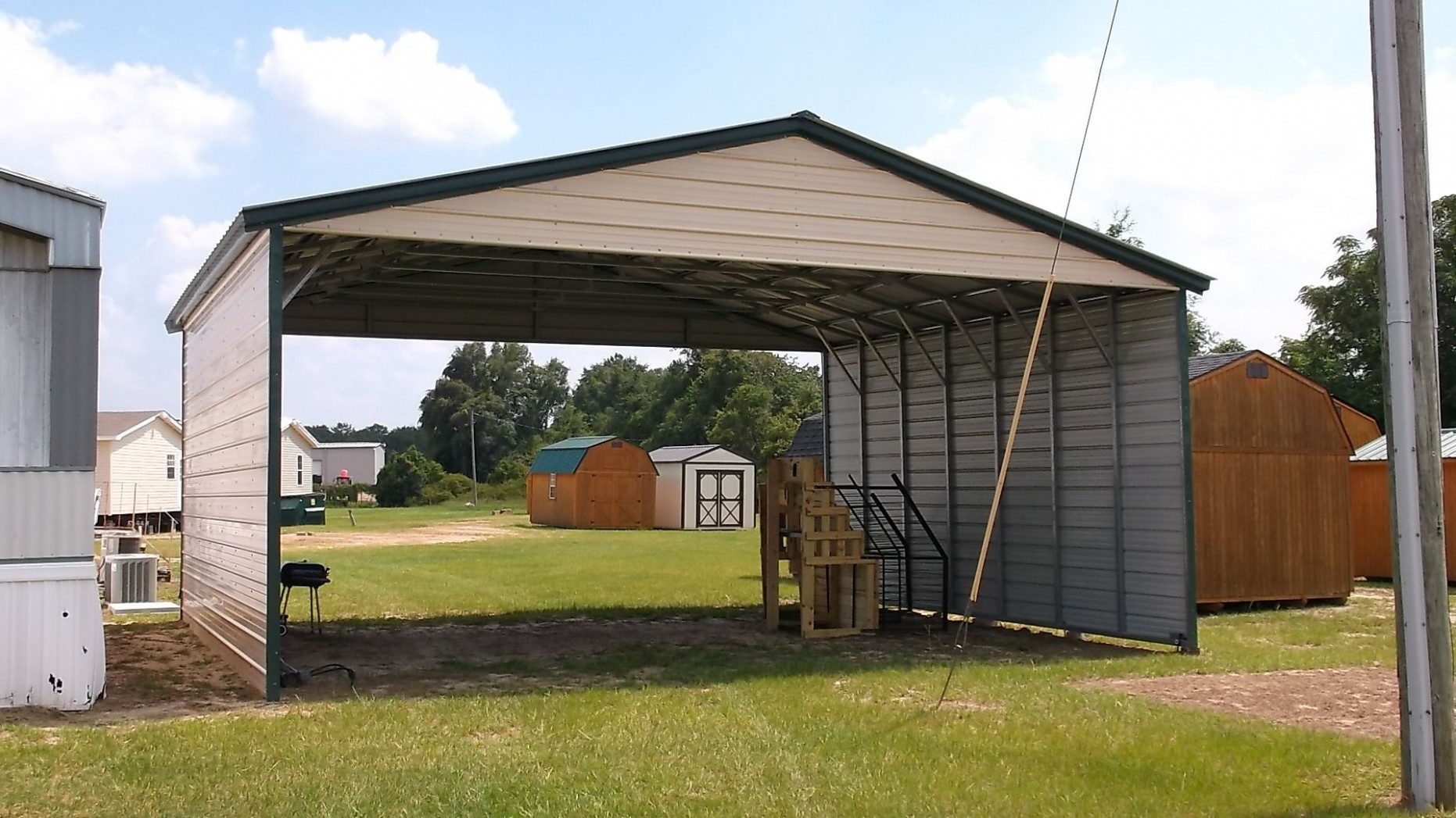 9 Things To Expect When Attending Carport Awning | carport awning