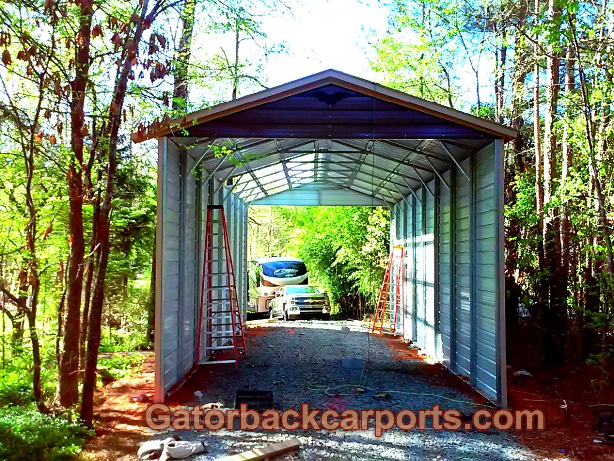 14 Secrets About Houston Carport That Has Never Been Revealed For The Past 14 Years | houston carport