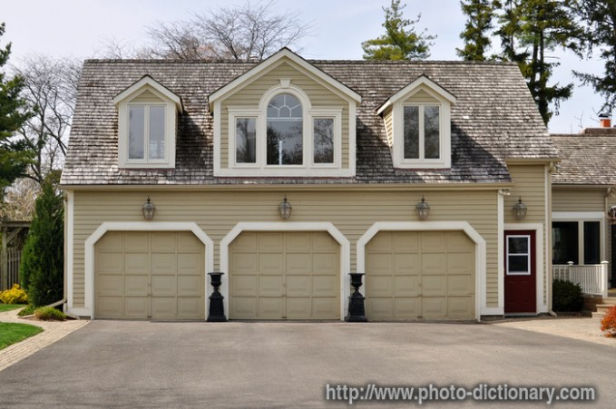 Seven Things Your Boss Needs To Know About Define Carport Garage | define carport garage