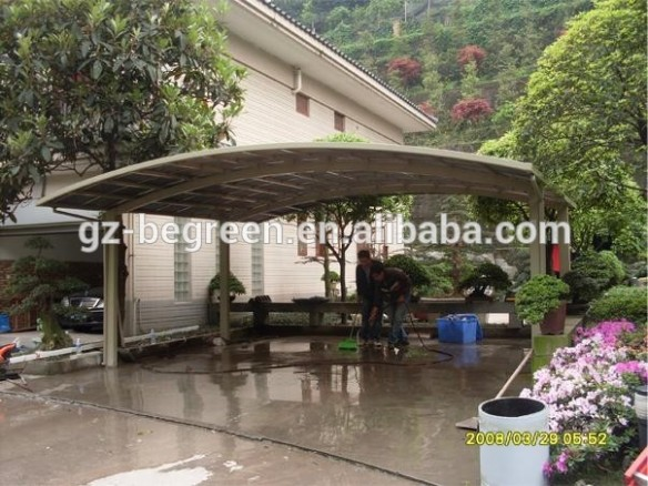 Five Mind Numbing Facts About Free Standing Carports For Sale | free standing carports for sale