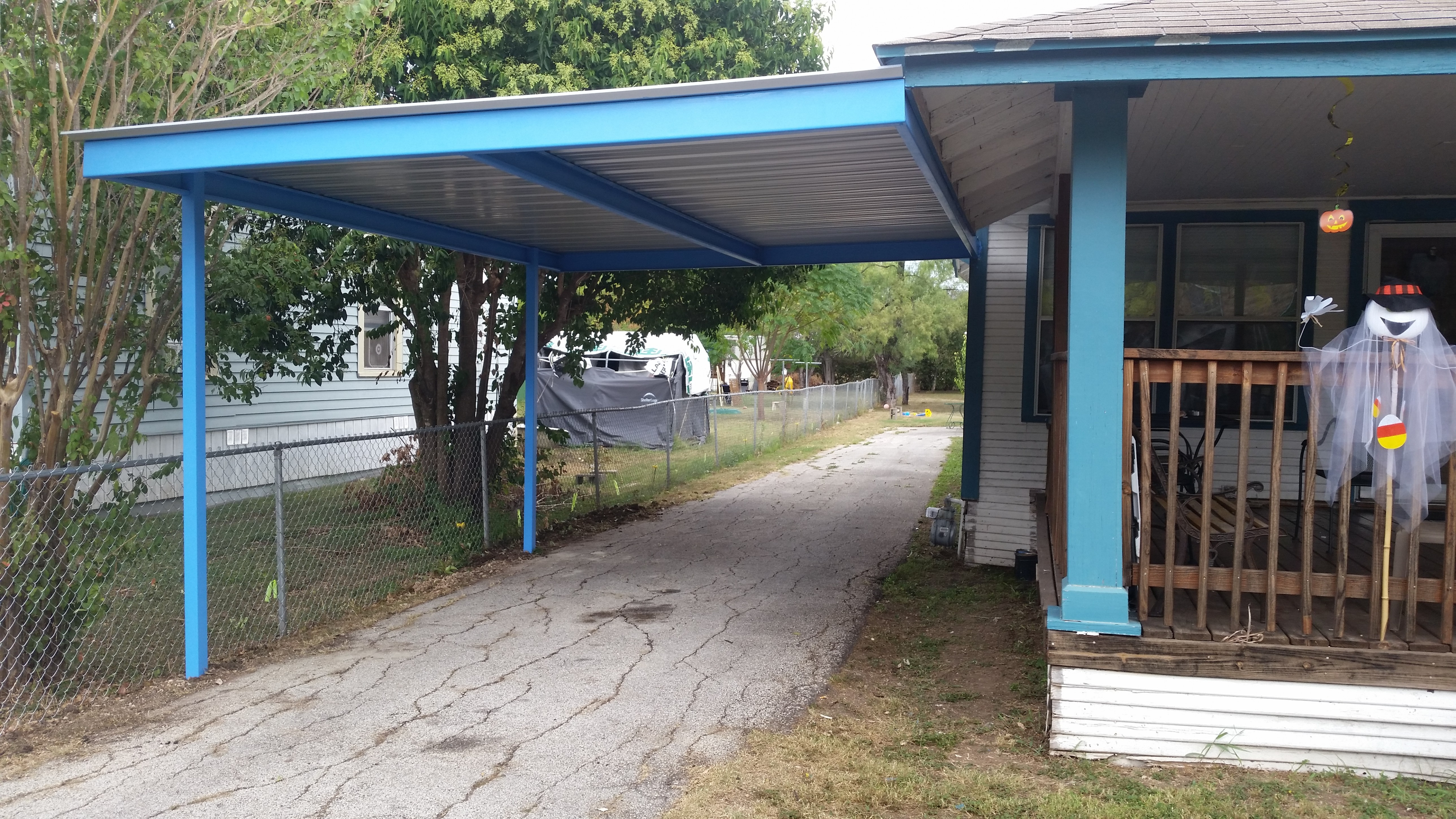 Reasons Why Lowest Price Carports Is Getting More Popular In The Past Decade   lowest price carports