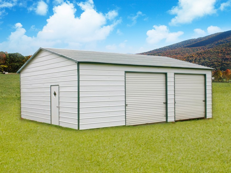 How To Have A Fantastic Carolina Carports With Minimal Spending | carolina carports