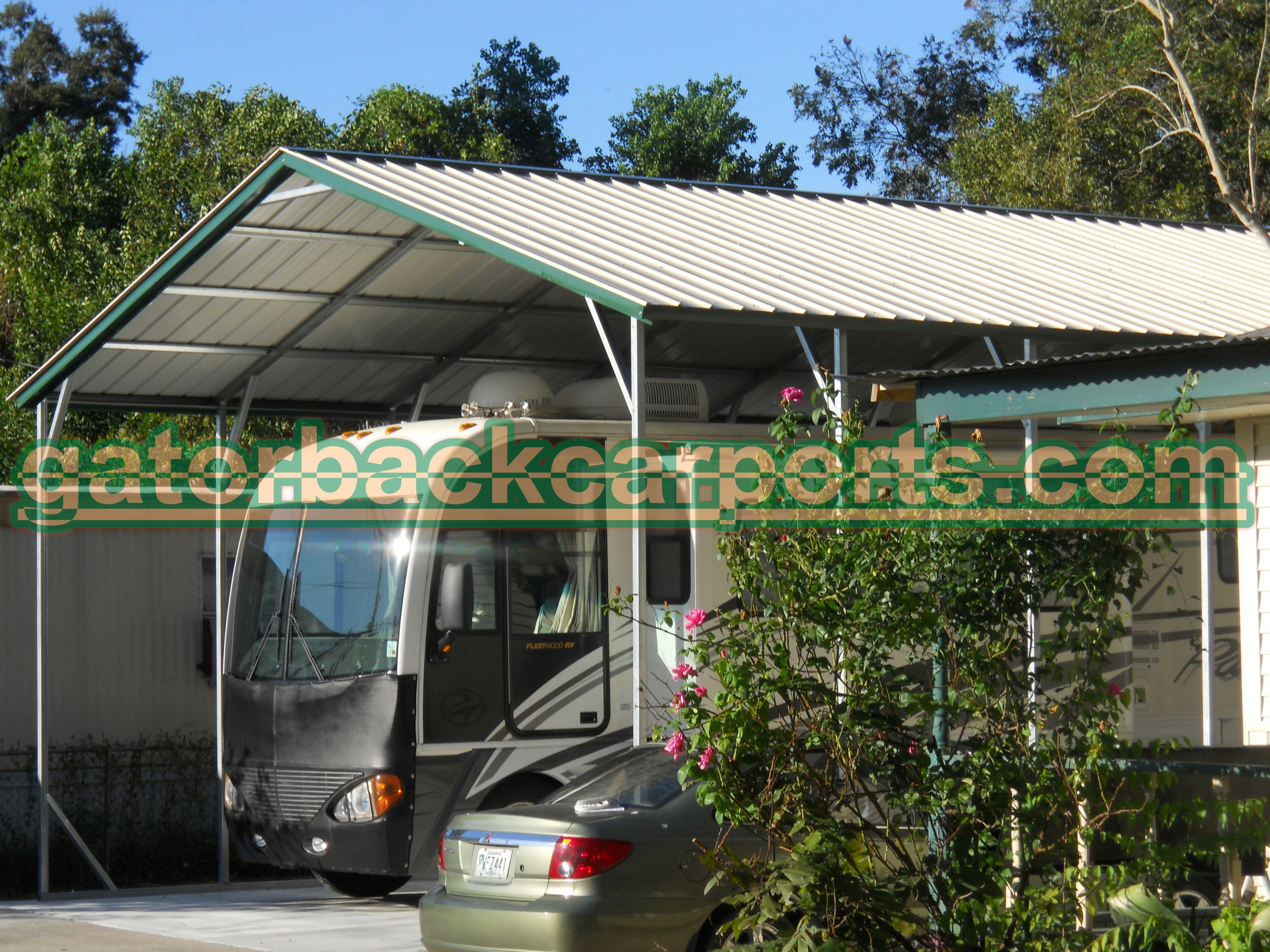 7 Disadvantages Of Sale Carport And How You Can Workaround It | sale carport
