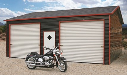 Ten Things About What Is A Carport Garage You Have To Experience It Yourself | what is a carport garage