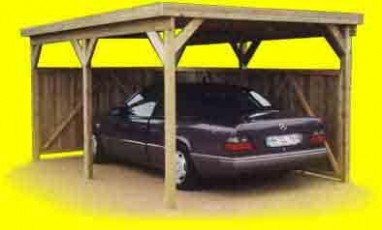 Do You Know How Many People Show Up At Discount Carports | discount carports