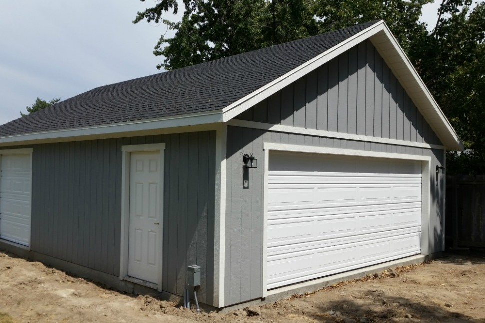 Why You Should Not Go To Carport To Garage | carport to garage