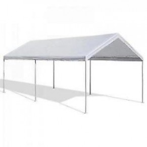 Do You Know How Many People Show Up At Portable Metal Carport Kits | portable metal carport kits