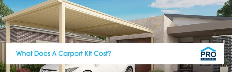 Seven Reasons You Should Fall In Love With Carport Cost | carport cost