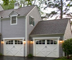 Top 15 Trends In Add-on Carport To Watch | add-on carport