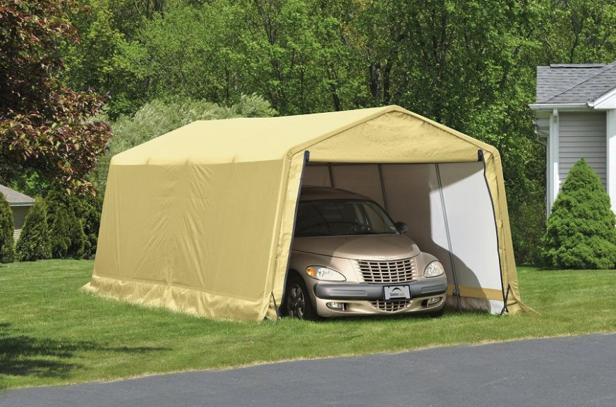 8 Things That You Never Expect On Portable Carport Covers | portable carport covers