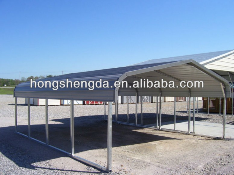 The 10 Secrets That You Shouldn't Know About Cheap Metal Carports | cheap metal carports