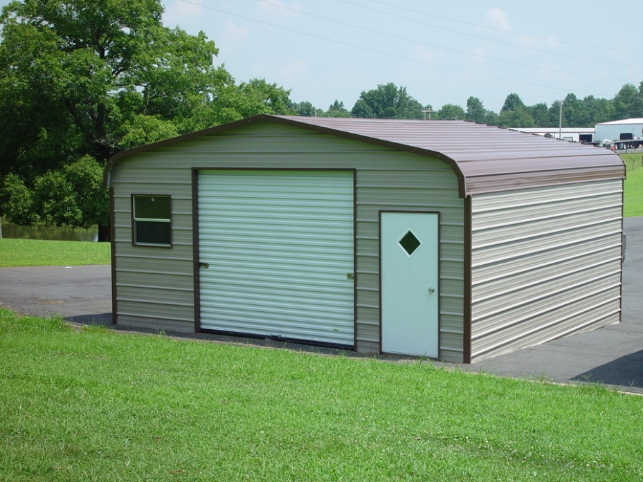 Seven Carport Garage Prices Rituals You Should Know In 7 | carport garage prices