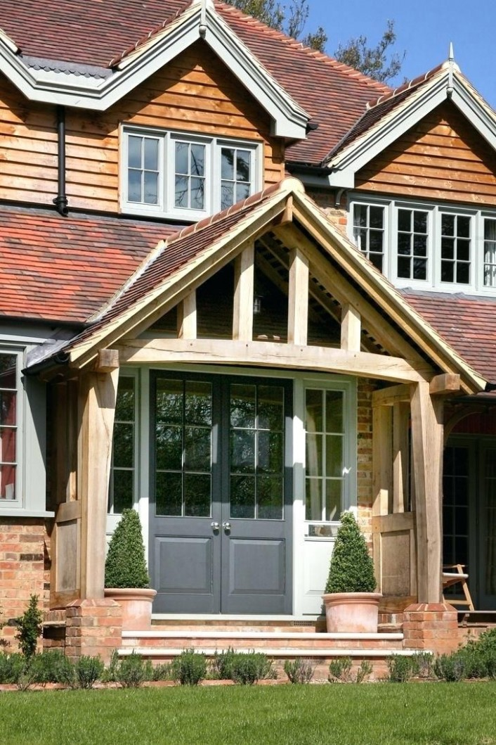 Simple Guidance For You In Driveway Canopy Uk | driveway canopy uk