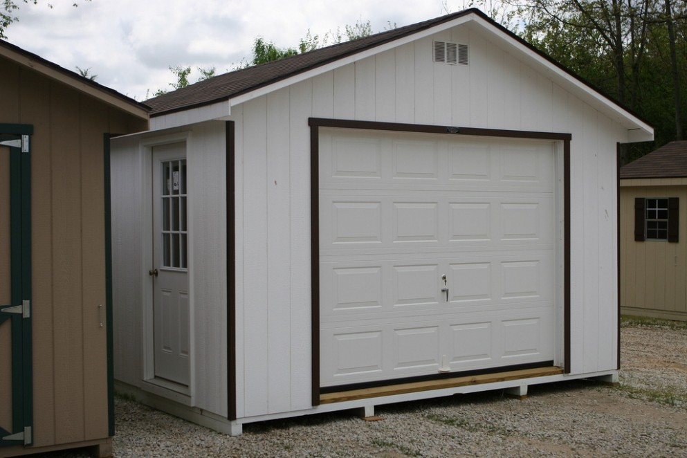 Why You Must Experience Shed Roof Carport At Least Once In Your Lifetime | shed roof carport