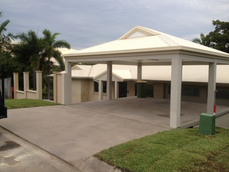 Ten Things To Know About Design Carports | design carports