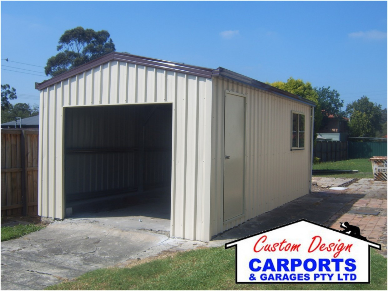The Seven Secrets About Cheap Carports For Sale Only A Handful Of People Know | cheap carports for sale