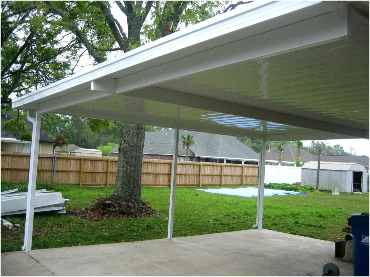 The Worst Advices We've Heard For Carport Covers For Sale | carport covers for sale