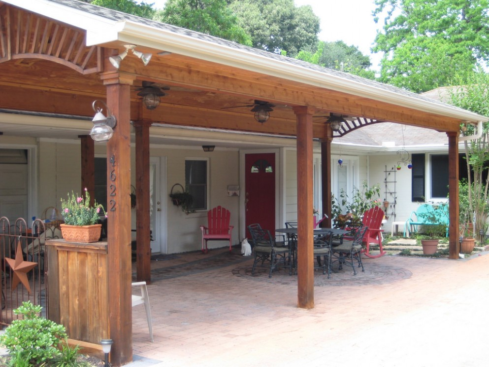 What I Wish Everyone Knew About Free Standing Carport | free standing carport