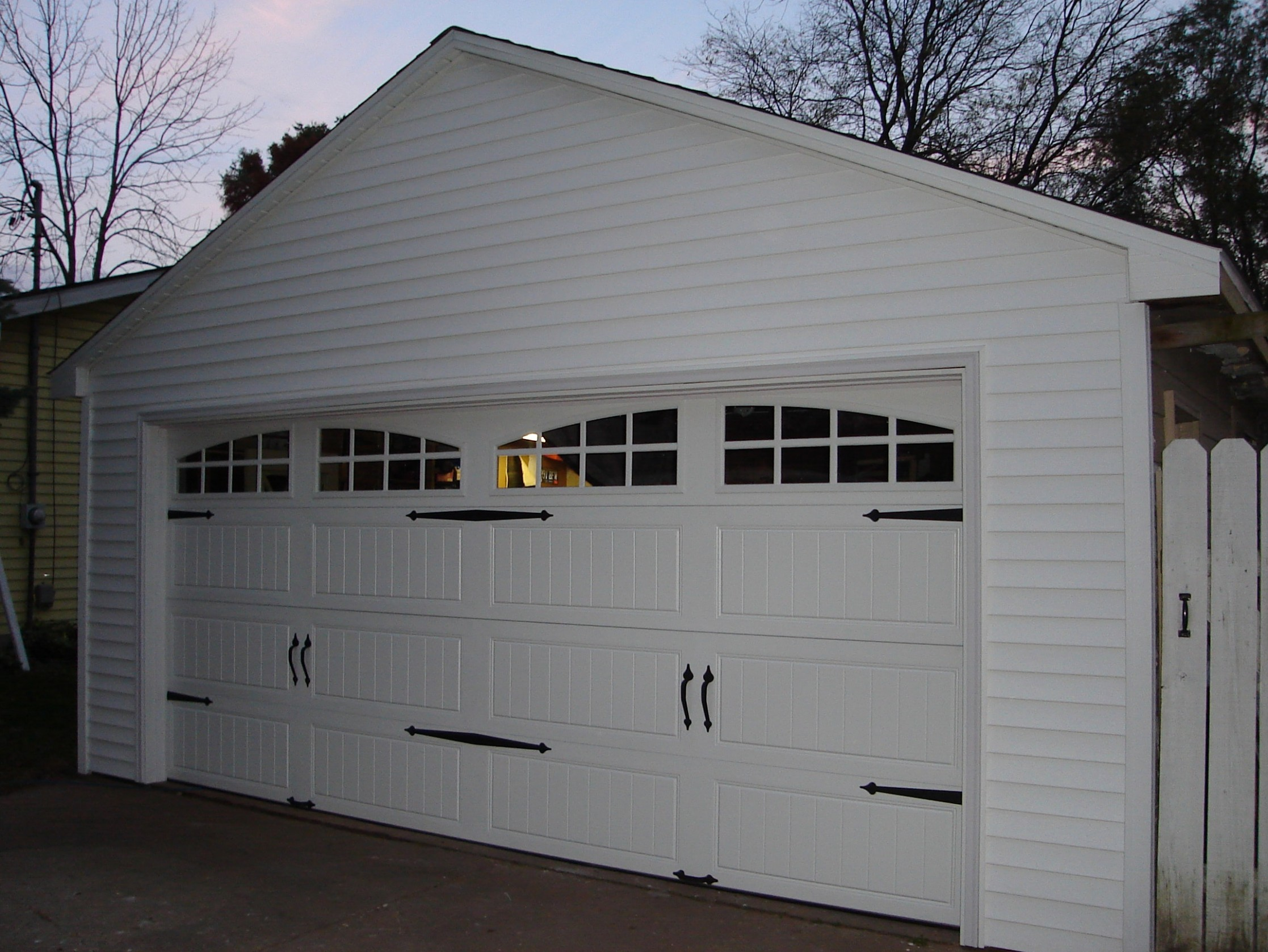 Ten Latest Tips You Can Learn When Attending Metal Garages Near Me | metal garages near me