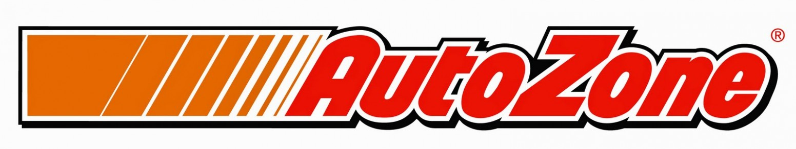Things That Make You Love And Hate Autozone   autozone