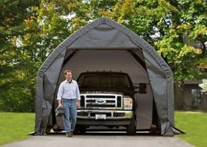 Learn The Truth About Carport Shelter In The Next 12 Seconds | carport shelter