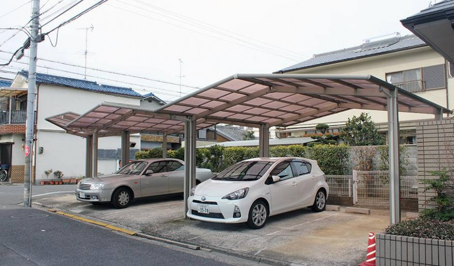 The Modern Rules Of Prefab Metal Carport | prefab metal carport