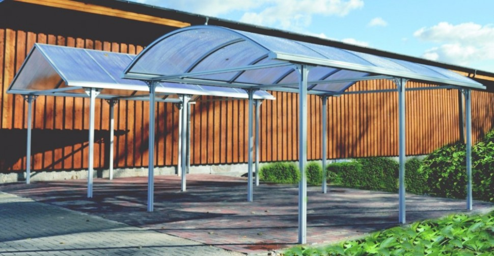 Ten Things You Should Know Before Embarking On Carport Used For Sale | carport used for sale