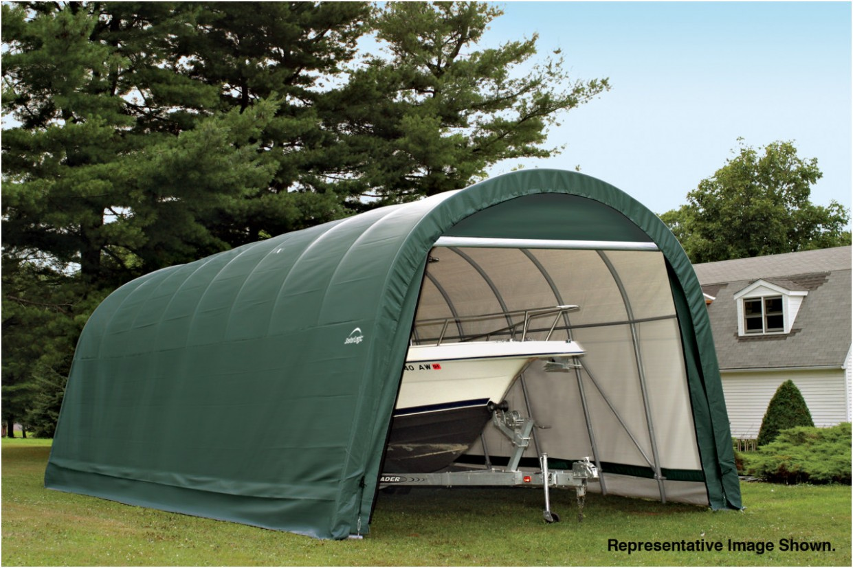 Five Easy Rules Of Carports And Shelters | carports and shelters
