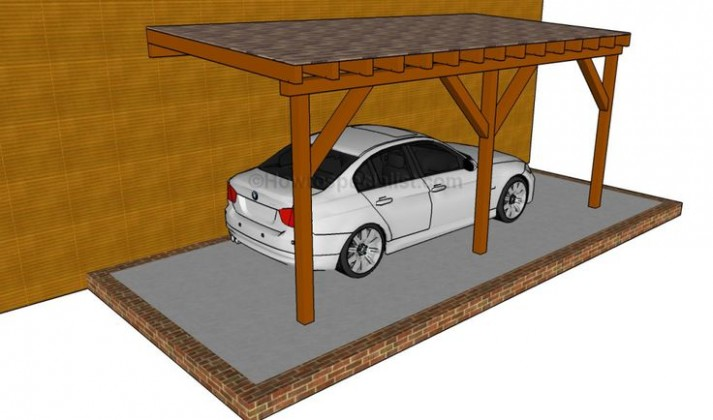 Eliminate Your Fears And Doubts About Cheap Carport Kits Uk | cheap carport kits uk