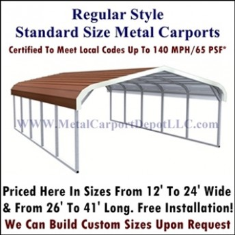 How To Have A Fantastic Portable Metal Carport For Sale With Minimal Spending | portable metal carport for sale