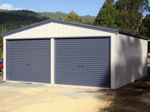 Understanding The Background Of Single Carport For Sale | single carport for sale