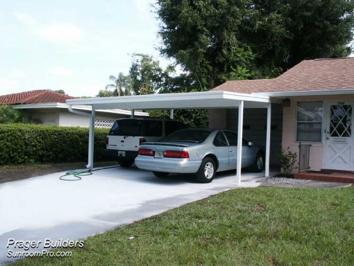 Carport Builders Is So Famous, But Why? | carport builders