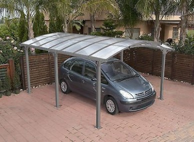 Seven Reliable Sources To Learn About Carport Kit | carport kit