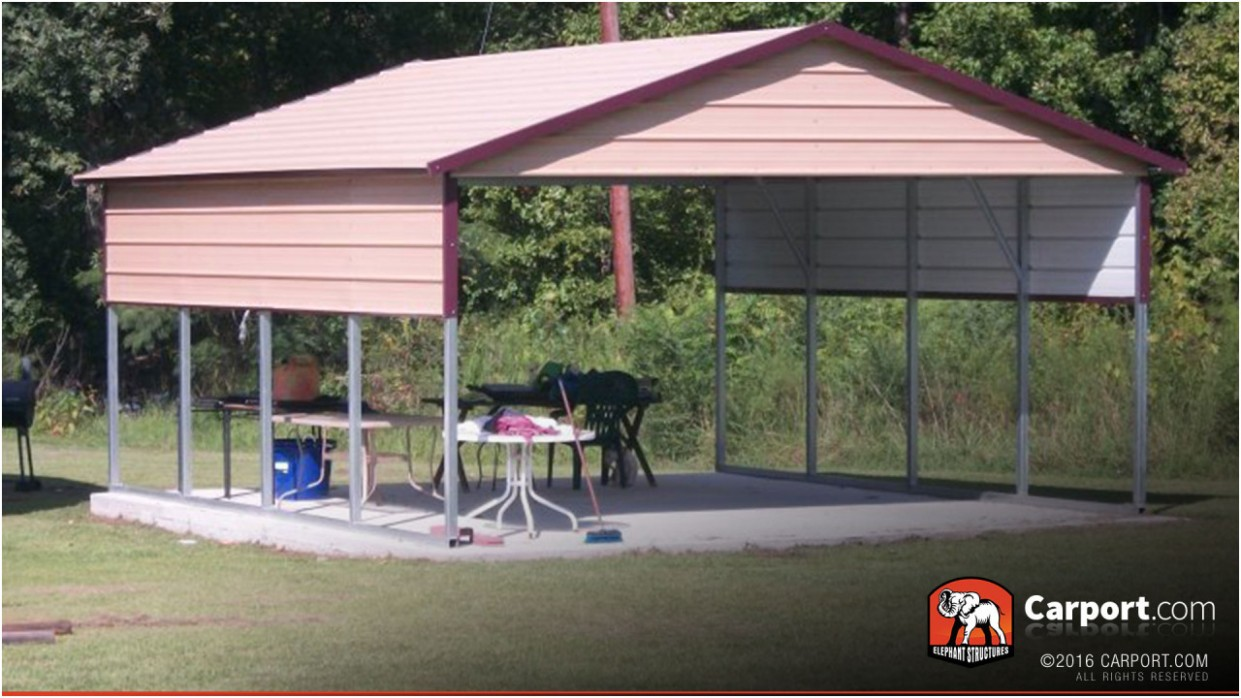 14 Taboos About Temporary Carport Kits You Should Never Share On Twitter | temporary carport kits