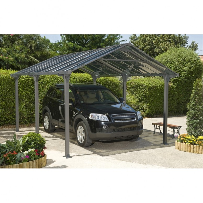 Ten Top Risks Of Plastic Carport Kits | plastic carport kits