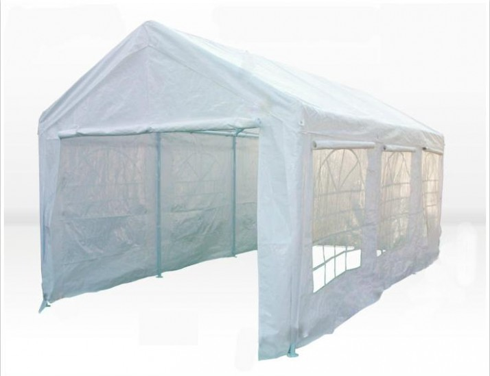 9 Secrets About Carport Tent That Has Never Been Revealed For The Past 9 Years | carport tent
