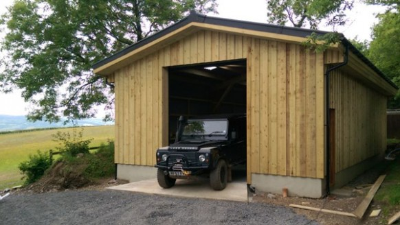 How Carports For Sale Uk Can Increase Your Profit!   carports for sale uk