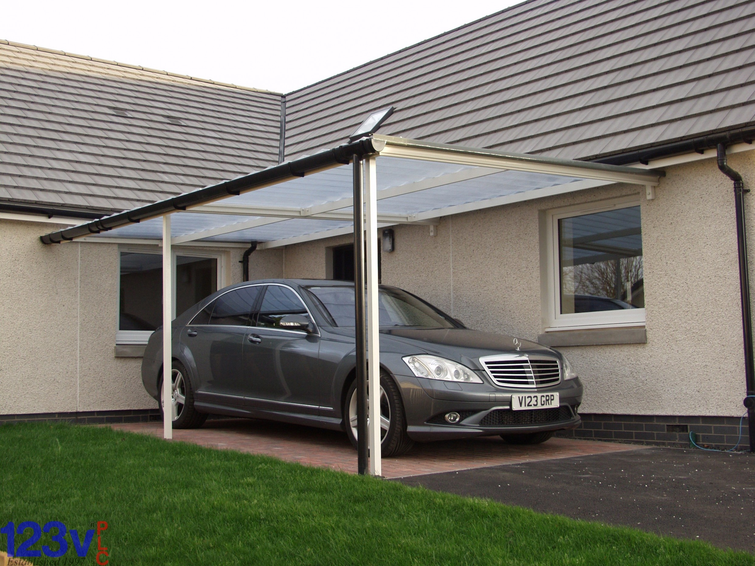 The Seven Secrets About Best Carport Only A Handful Of People Know | best carport
