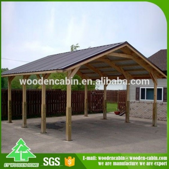 Top 10 Fantastic Experience Of This Year's Cheap Metal Carports For Sale | cheap metal carports for sale