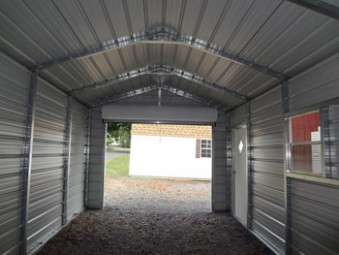 10 Things Your Boss Needs To Know About Temporary Metal Garage | temporary metal garage
