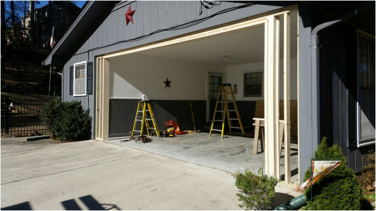 18 Secrets You Will Not Want To Know About Carports And Garages | carports and garages