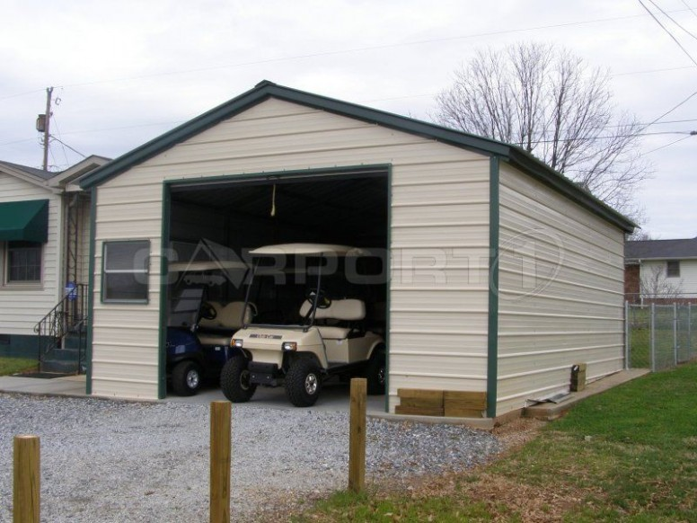 Is Metal Carport Kits For Sale Any Good? Seven Ways You Can Be Certain   metal carport kits for sale