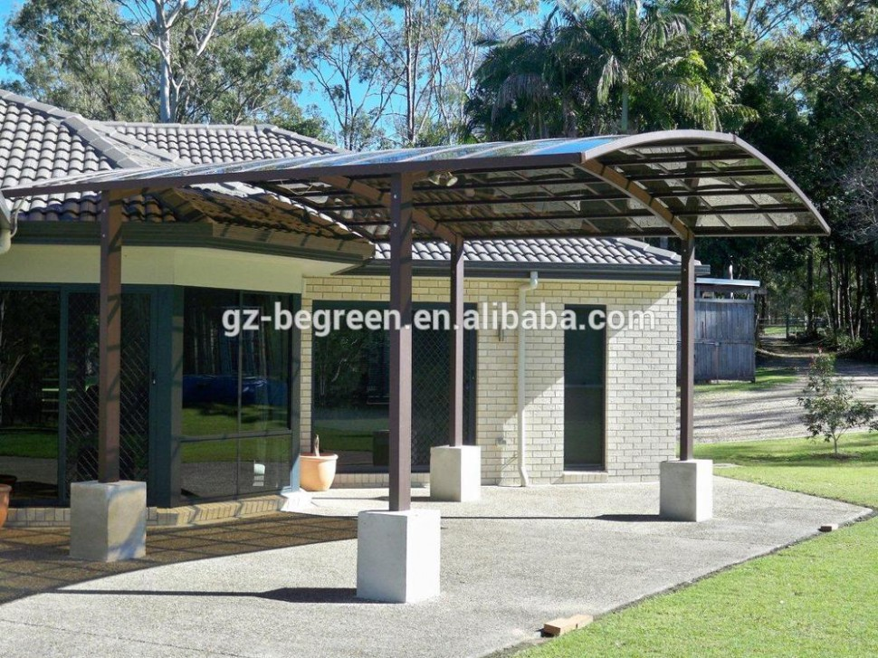 The Death Of Double Carports For Sale | double carports for sale