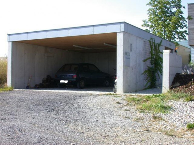 Why Is Carport Beton So Famous? | carport beton