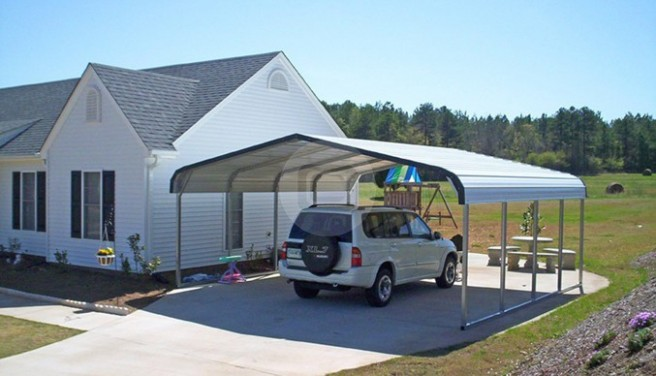 Most Effective Ways To Overcome Carports For Sale In Utah's Problem | carports for sale in utah